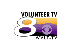 WVLT Volunteer TV